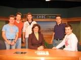 tv-chbc-kjer-smo-posneli-novice-prijazna-voditeljica-v-kelowni-ima-starse-iz-slovenije