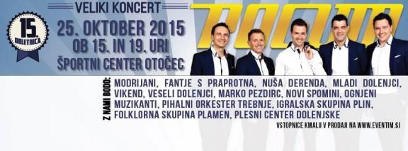 napoved-koncerta
