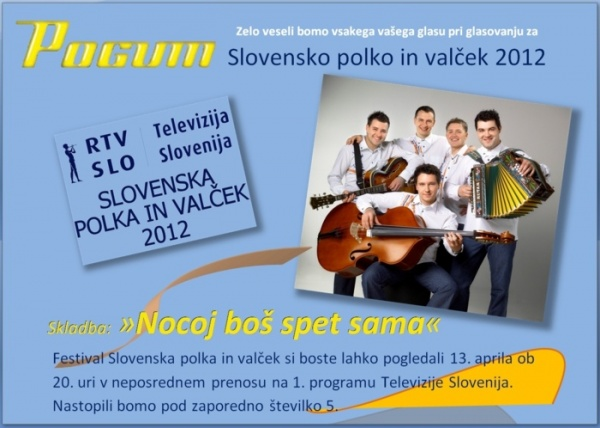 polka-in-valcek-2012-pogum-spv-2012