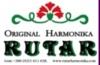Harmonike Rutar