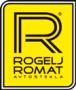 Avtostekla Rogelj Romat d.o.o.